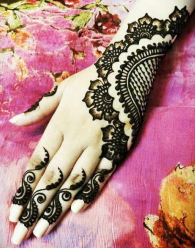 arabic-new-henna-designs-for-girls