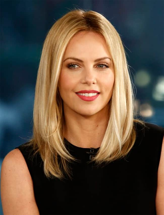 attractive-layered-long-bob-hairstyles-for-party