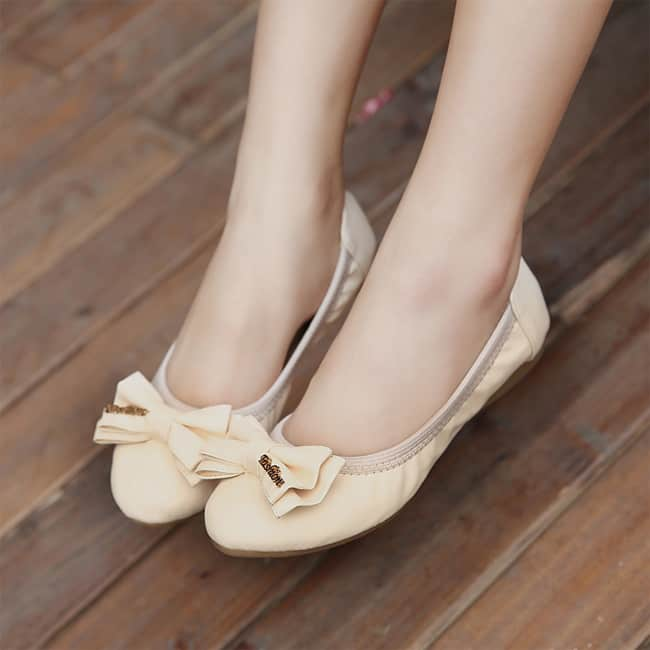 awesome-foldable-ballet-shoes-for-girls-2017