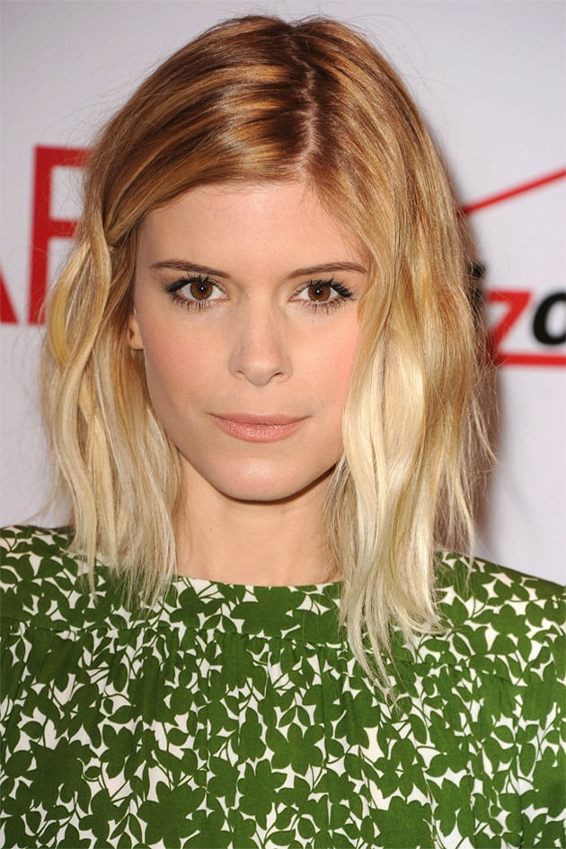 awesome-long-bob-and-lob-haircuts-ideas-2017