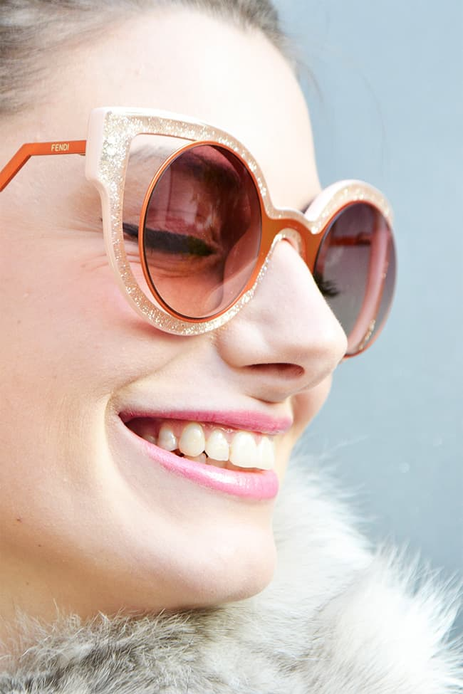 17 Trendy and Best Sunglasses for Winter