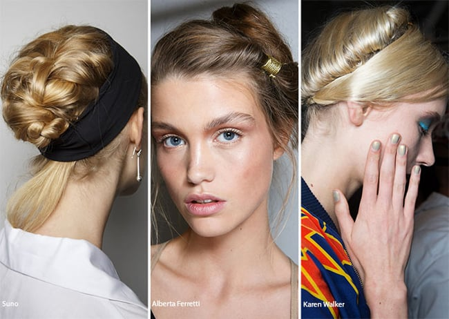 awesome-spring-updo-hairstyles-ideas-for-ladies
