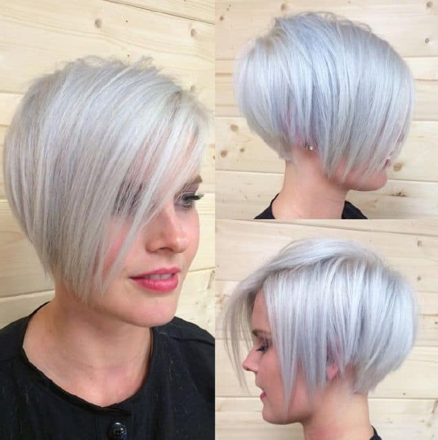 best-edgy-and-pretty-pixie-hairstyles-images-for-girls