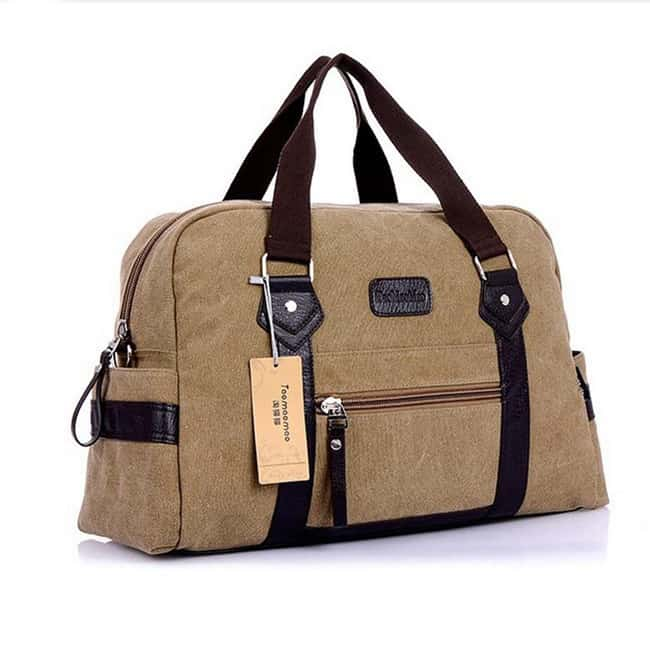 casual-canvas-travel-duffle-bag-pictures