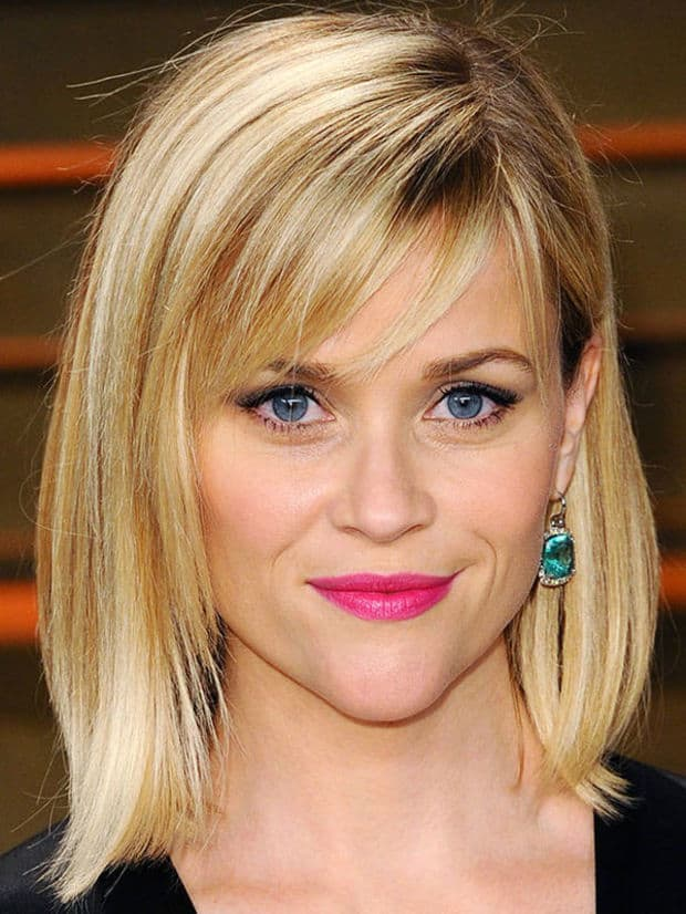 Haircut styles short fine hair