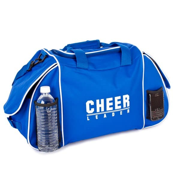 cheerleading-duffle-blue-bags-for-sports