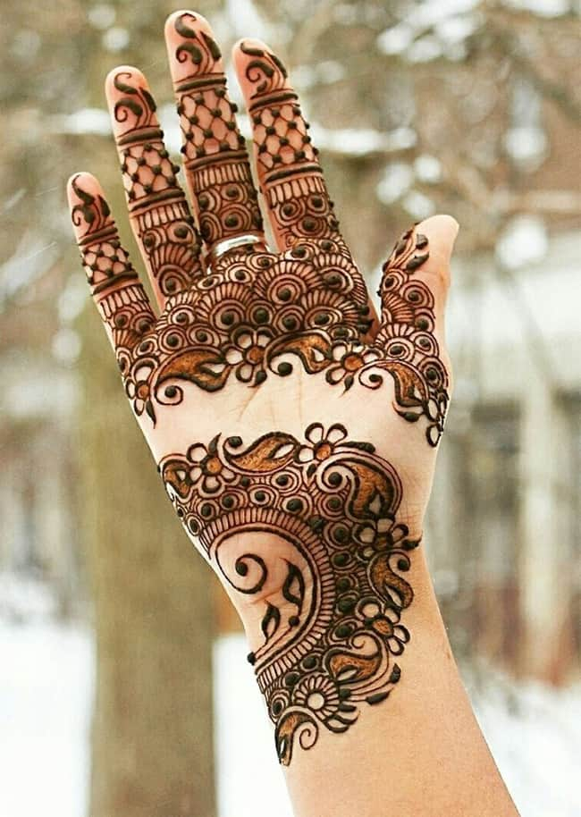 cool-karwa-chauth-special-mehndi-designs-images
