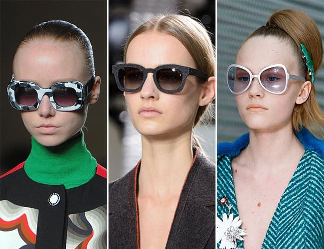 cool-winter-eyewear-trend-for-sunglasses-2017