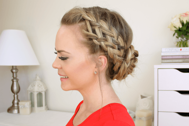double-waterfall-braids-summer-hairstyle-photos