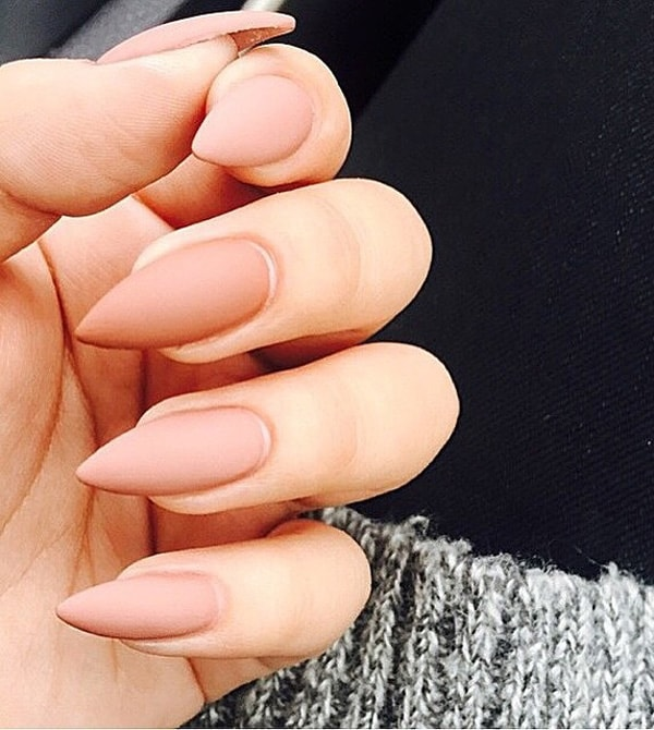 elegant-clean-nail-designs-for-business-girls