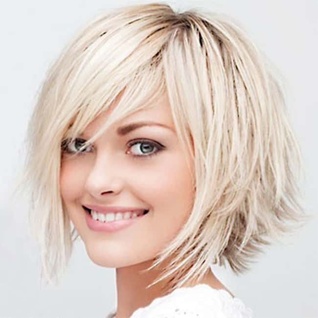 elegant-edgy-style-bob-haircuts-for-thick-hair