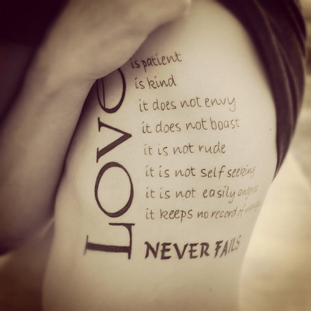 emotional-love-tattoo-designs-images-2017