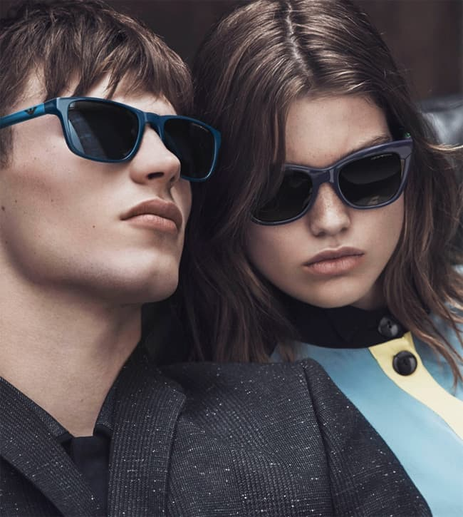 emporio-armani-couple-sunglasses-pictures-for-winter