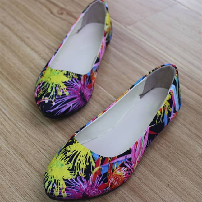 floral-slip-on-loafers-casual-plus-size-ballet-shoes