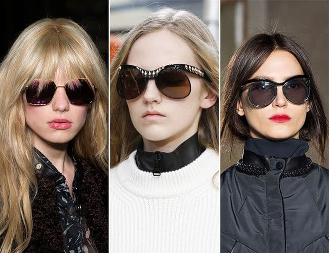 futuristic-girls-sunglasses-for-winter