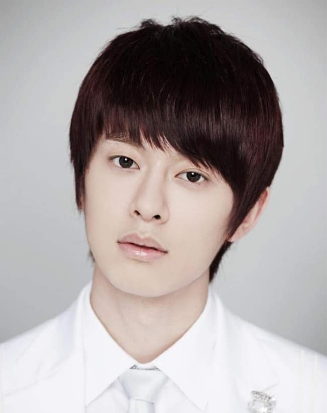 good-korean-men-short-hairstyles-images