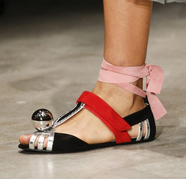 good-spring-ballet-inspired-shoes-trend-for-girls