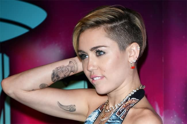 great-miley-cyrus-new-arm-tattoo-ideas