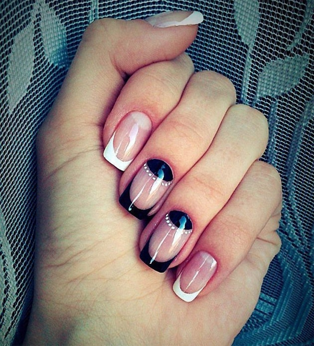 great-office-women-nails-art-images-for-women