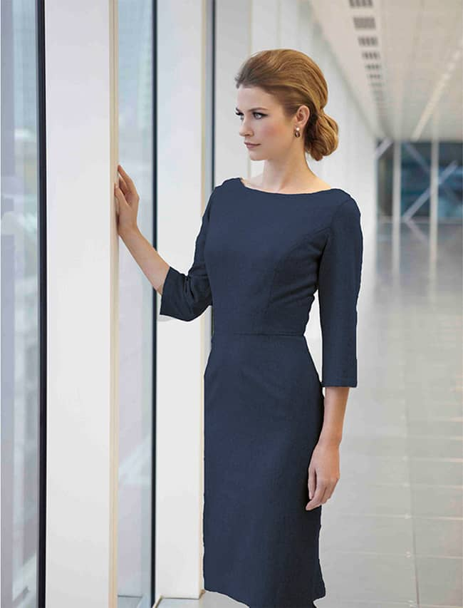 latest-smart-working-outfits-for-office-women