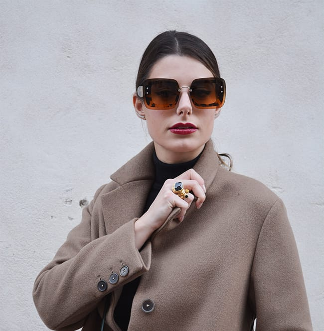 latest-winter-sunglasses-collection-for-female