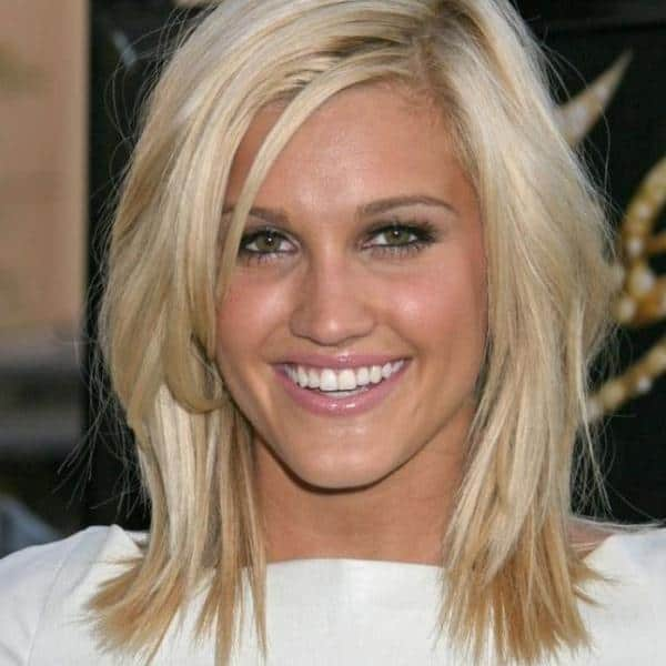 long-inverted-bob-hairstyles-for-new-year-2017