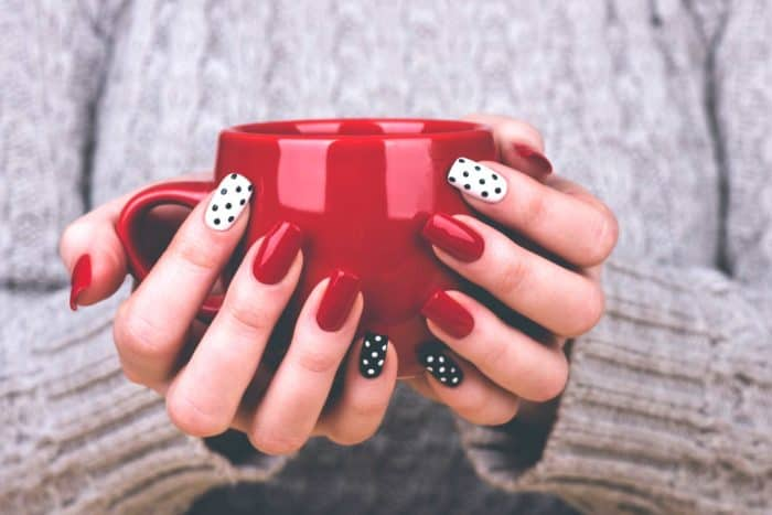 25 Superb Business Woman Nail Designs Sheideas