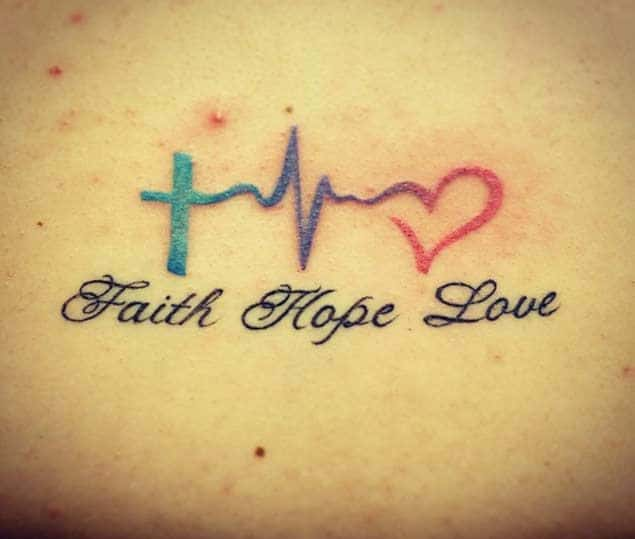 new-faith-hope-love-tattoo-designs-for-women