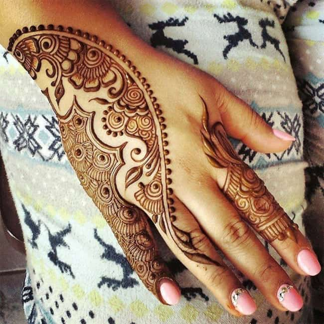new-mehndi-design-images-for-back-hand