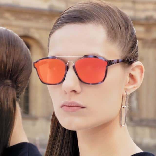 outstanding-sunglasses-for-autumn-winter-2016-17