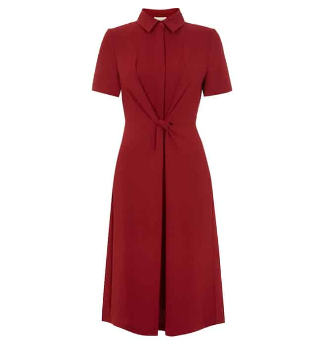red-euphemia-smart-winter-dresses-for-new-year