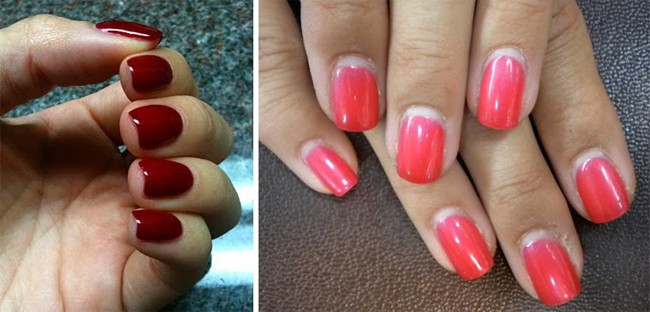 simple-and-easy-gelish-nail-color-ideas