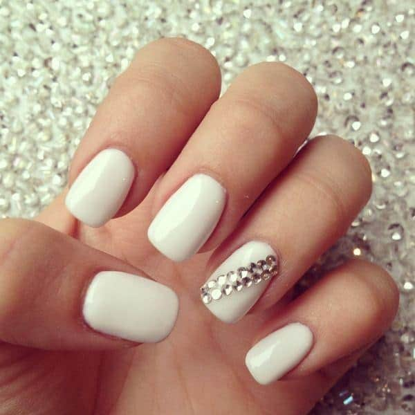 simple-and-easy-nail-designs-for-girls