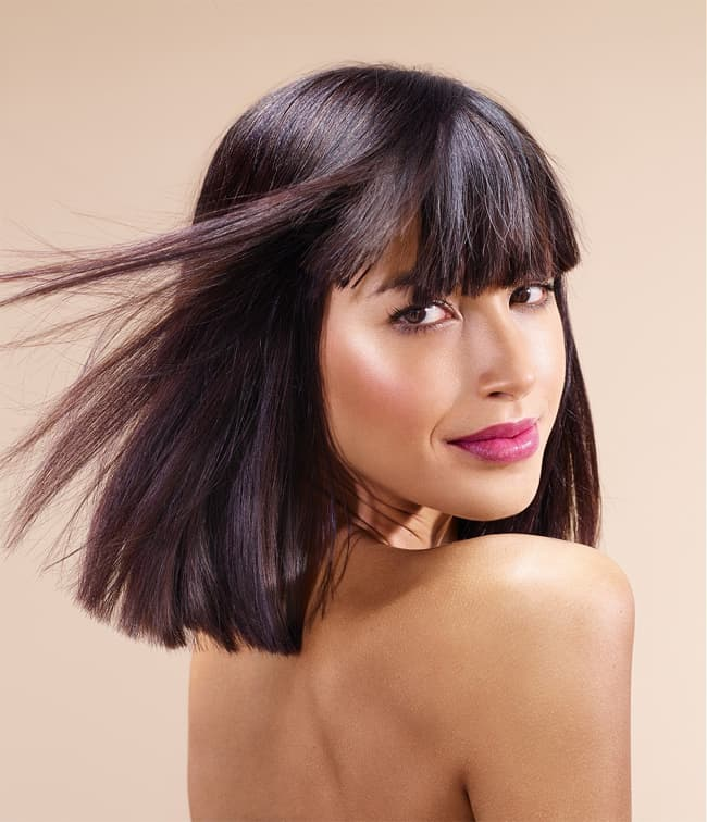 spring-summer-medium-length-hairstyles-with-bangs-for-beach