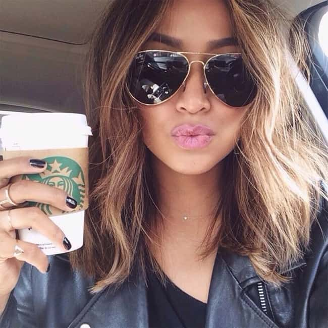 super-chic-wavy-long-bob-hairstyles-for-thick-hair