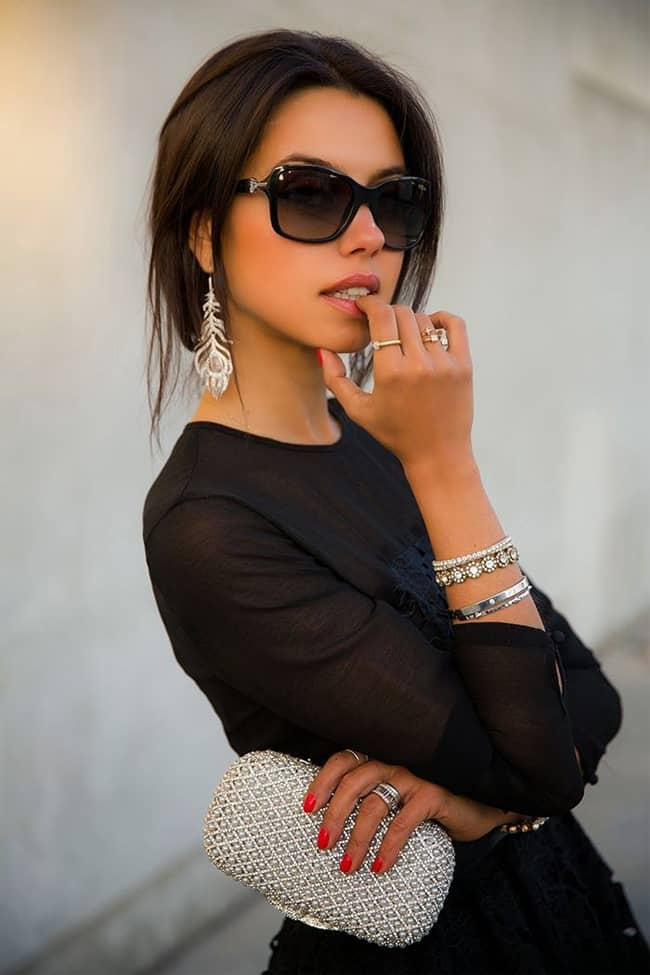 women-winter-sunglasses-for-wedding-2017