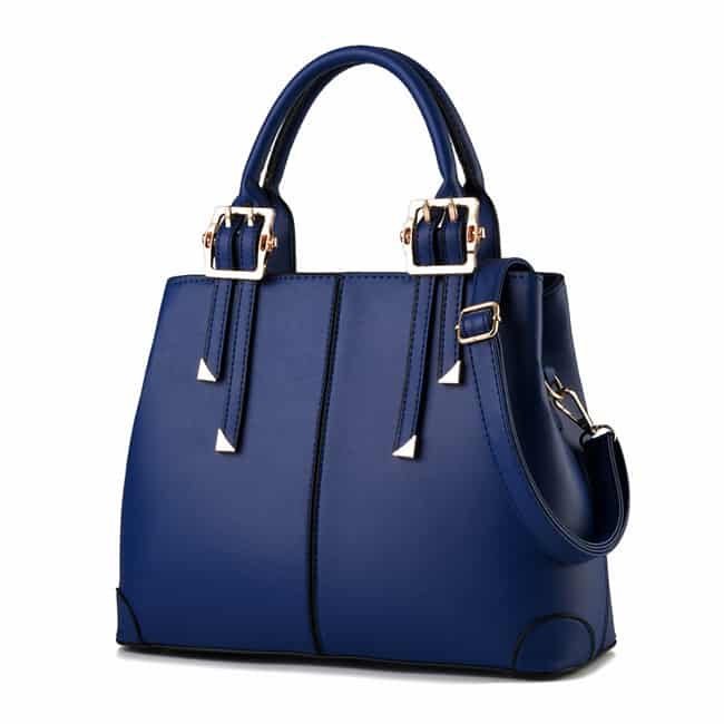 attractive-blue-designer-handbag-ideas-for-party