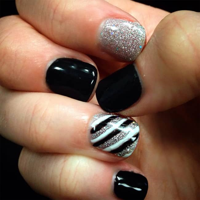 Best Gel Nail Color For Spring 2015 as well Next Summer 10 also Nail Color Ideas also Tassy Zarars Western Fashion Trends Fall Collection 2012 2013 For Girls 02 also Fall 2016 Interior Design Trends. on trendy nail design fall winter 2016 2017