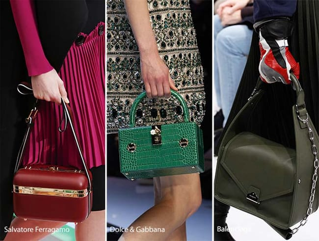 creative-fall-winter-designer-boxy-handbags-trends