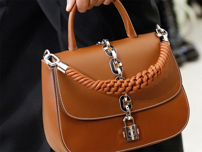 excellent-brown-color-handbags-for-brides