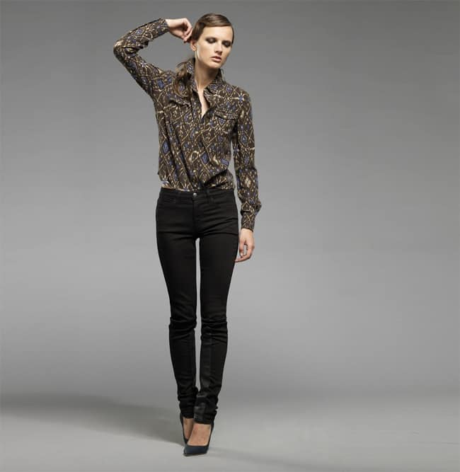 fantastic-designer-black-jeans-for-female
