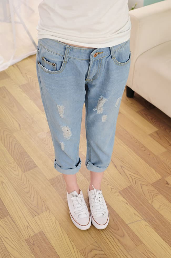 latest-designer-denim-jeans-pants-for-women