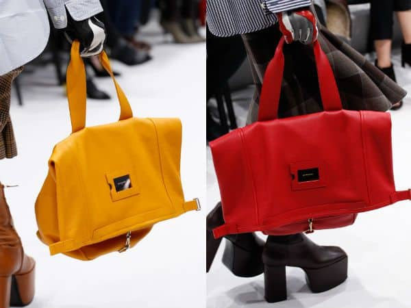 red-and-orange-designer-handbags-for-fall-winter-2017