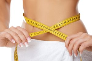 Weight loss Motivate tips