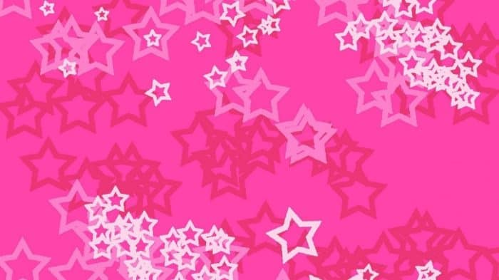 Girly Wallpapers