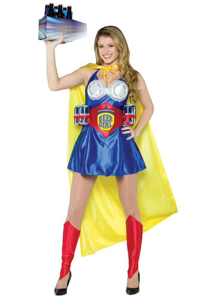 Oct 31,  · 28 Last-Minute DIY Halloween Costumes. 45 Stocking Stuffers For Adults, Because We Deserve a Little Fun, Too Halloween Budget Tips Halloween Costumes Halloween Costumes Easy Halloween Home Country: US.