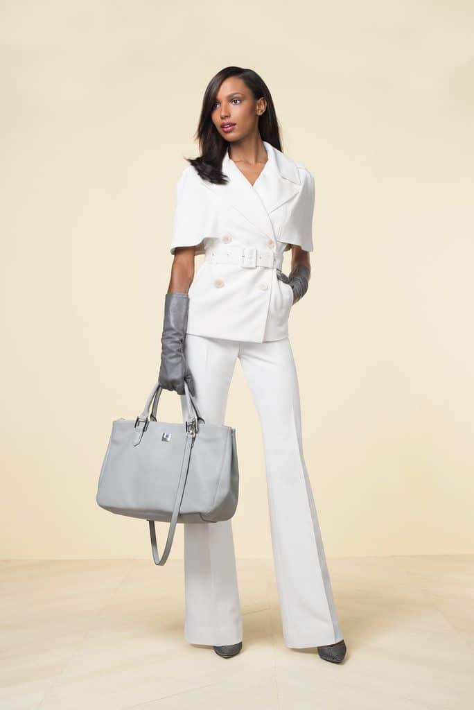 Top 15 Beautiful Olivia Pope Outfits Collection - SheIdeas