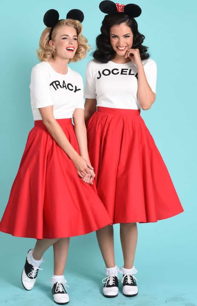 Cool Halloween Costumes For Teens