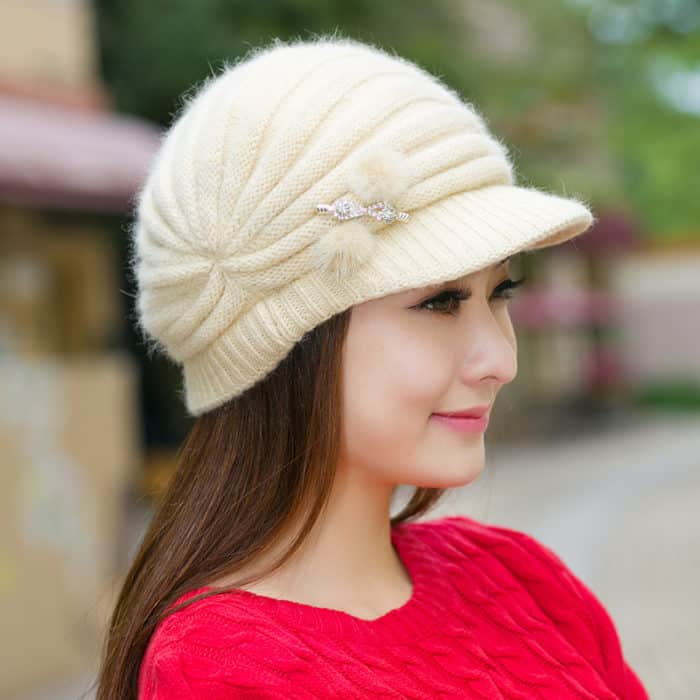 Crazy Hat Ideas For Adults