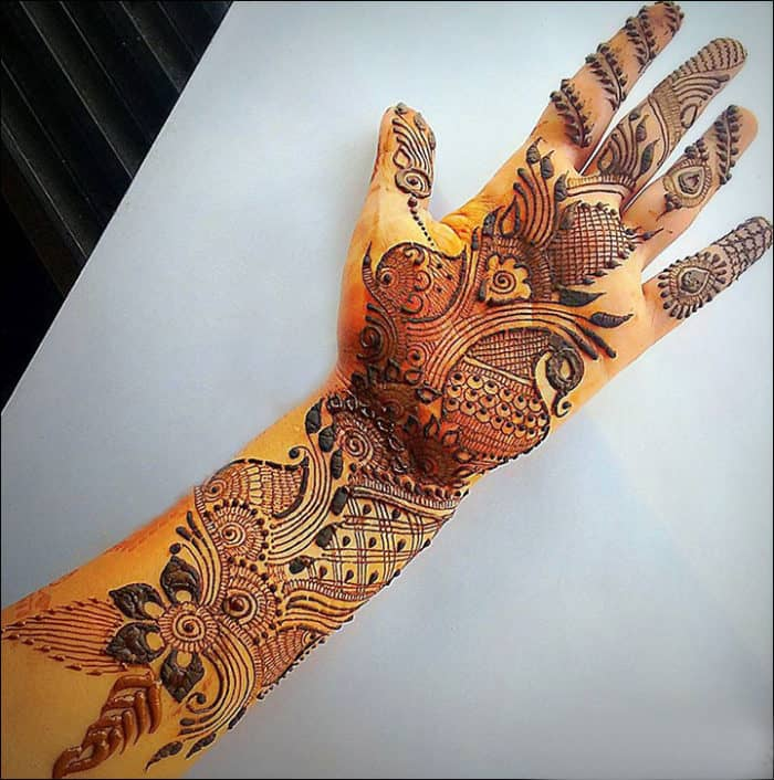 Mehndi Photography Facebook : Beautiful khafif mehndi designs images sheideas